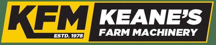 Keanes Farm Machinery